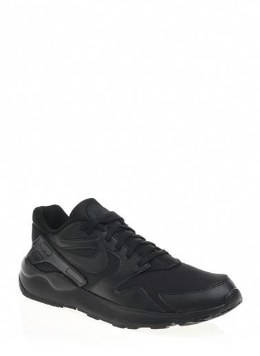 Nike Ld Victory Siyah